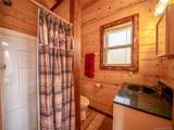 209 Serenity Place - Photo 7