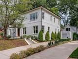 1739 Maryland Avenue - Photo 2
