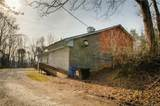481 Fisher Road - Photo 10