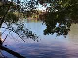 5029 Lake Mist Drive - Photo 2