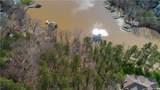 5029 Lake Mist Drive - Photo 15
