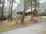 35 Big Pine Road - Photo 2