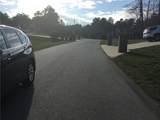 5566 Stillwater Drive - Photo 4