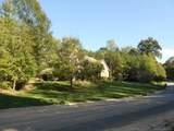 LOT 29 Cottonwood Drive - Photo 11
