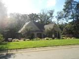 LOT 29 Cottonwood Drive - Photo 12