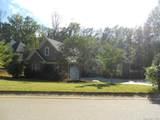 LOT 29 Cottonwood Drive - Photo 13
