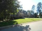 LOT 29 Cottonwood Drive - Photo 14