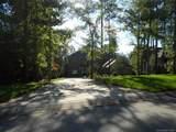 LOT 29 Cottonwood Drive - Photo 16