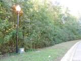 LOT 29 Cottonwood Drive - Photo 4