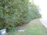 LOT 29 Cottonwood Drive - Photo 5
