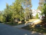 LOT 29 Cottonwood Drive - Photo 10