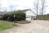689 Ansonville-Polkton Road - Photo 2