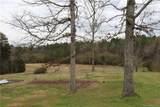 689 Ansonville-Polkton Road - Photo 24