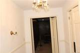 689 Ansonville-Polkton Road - Photo 7