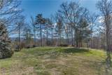 209 Hidden Meadow Drive - Photo 31