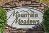 209 Hidden Meadow Drive - Photo 32