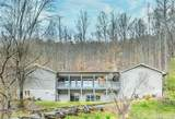 678 Fork Road - Photo 2