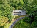 678 Fork Road - Photo 3