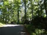 9999 White Oak Gap Road - Photo 2