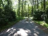 9999 White Oak Gap Road - Photo 3