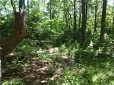 9999 White Oak Gap Road - Photo 4