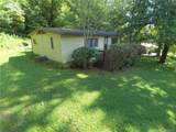 1214 Fisher Creek Road - Photo 16