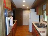 1214 Fisher Creek Road - Photo 3