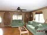 1214 Fisher Creek Road - Photo 5