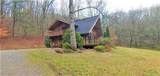642 Cope Creek Road - Photo 2