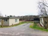 162 Summerhut Lane - Photo 15