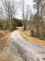 162 Summerhut Lane - Photo 5