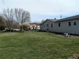 176 Osborne Farm Road - Photo 35
