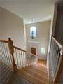 2806 Huntsman Lane - Photo 15