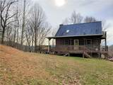 368 Poplar Gap Road - Photo 1