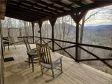 368 Poplar Gap Road - Photo 16