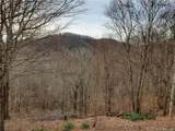 368 Poplar Gap Road - Photo 21
