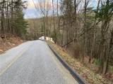 518 Mcmillan Drive - Photo 2