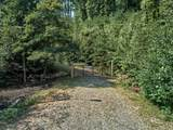 1697 Brevard Road - Photo 30