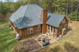 2185 Cottage Park Road - Photo 10