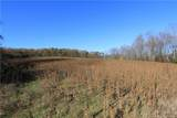 40ac Indian Hill Road - Photo 4