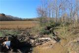40ac Indian Hill Road - Photo 5