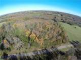 40ac Indian Hill Road - Photo 6
