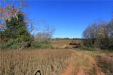 40ac Indian Hill Road - Photo 7