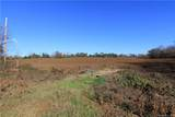 40ac Indian Hill Road - Photo 8