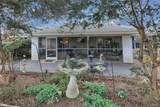 260 Blueberry Hill Drive - Photo 38