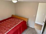 120 Red Road - Photo 13