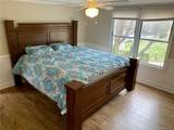 120 Red Road - Photo 19