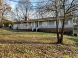 303 Woodridge Drive - Photo 1