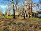 303 Woodridge Drive - Photo 17