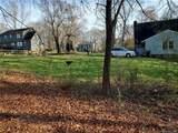 303 Woodridge Drive - Photo 19